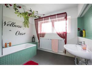 im waldhof zu hause kinder und jugendheim waldhof kinder und jugendheime einrichtungen. Black Bedroom Furniture Sets. Home Design Ideas