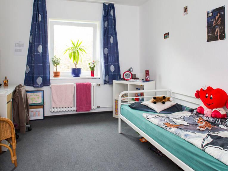 zimmer waldhof kinder und jugendheim jugend bilder region hannover bilder 01 data. Black Bedroom Furniture Sets. Home Design Ideas