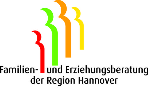 Logo der Familien- und Erziehungsberatungsstellen