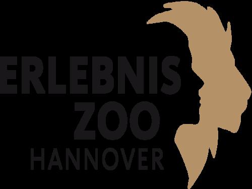 zoo hannover gmbh beteiligungsgesellschaften und kooperationen der region hannover. Black Bedroom Furniture Sets. Home Design Ideas