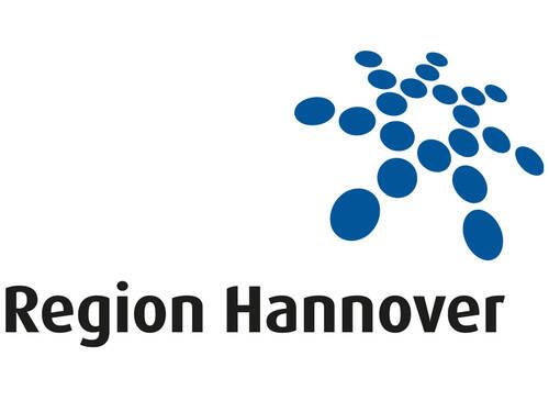Logo de la région de Hanovre