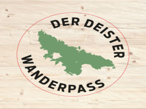 Pin_Wanderpass
