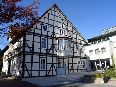 Cfnm Bdsm Fkk Sauna Club Hamburg