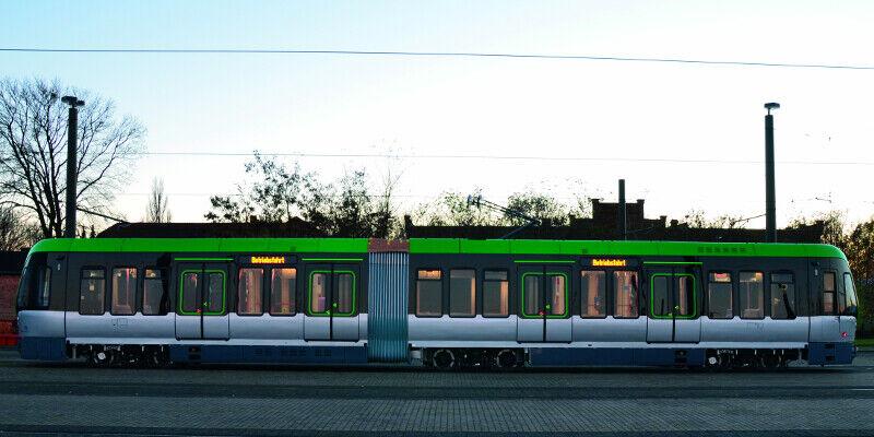 neue stadtbahn auf dem gleis 2014 weitere meldungen der region hannover region hannover. Black Bedroom Furniture Sets. Home Design Ideas