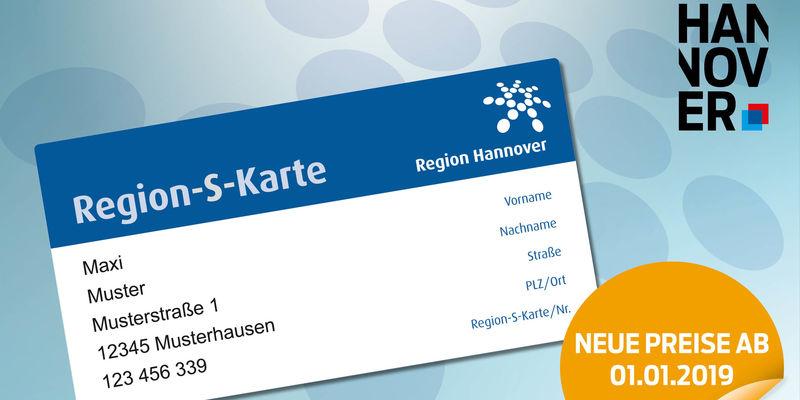 Region S Karte.Ticket S Wer Erhält Das Sozialticket Und Wie Funktioniert Es