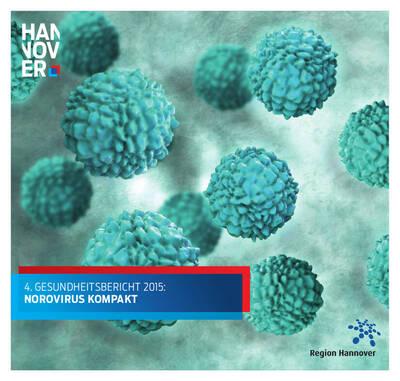 Norovirus Wäsche Waschen