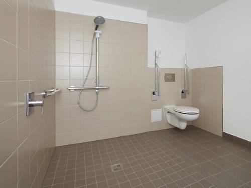 hilfe angebote menschen mit behinderungen soziales leben in der region hannover. Black Bedroom Furniture Sets. Home Design Ideas