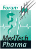 Forum-MedTech-Pharma