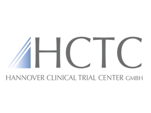 Hannover Clinical Trial Center (HCTC)