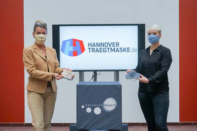 hannovertraegtmaske.de