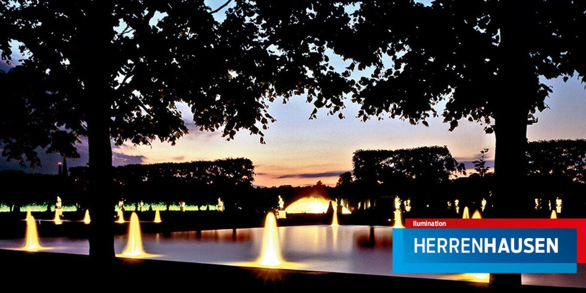 Herrenhausen Hannoverde Home Wwwhannoverdeherrenhausen
