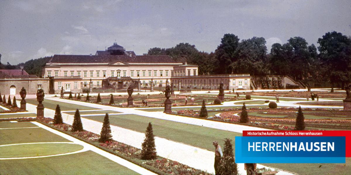 das museum schloss herrenhausen museum schloss herrenhausen herrenhausen. Black Bedroom Furniture Sets. Home Design Ideas