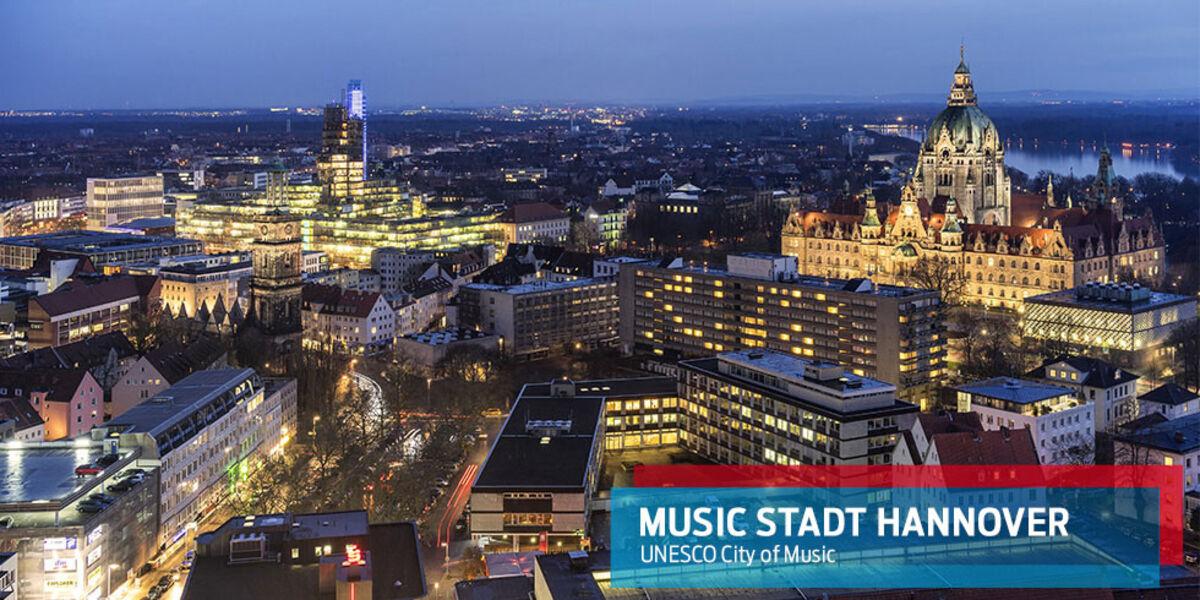 Schlosscafe Am Küchenmuseum Hannover ~ musik u00adstadt unesco city of music hannover de home unesco city of music
