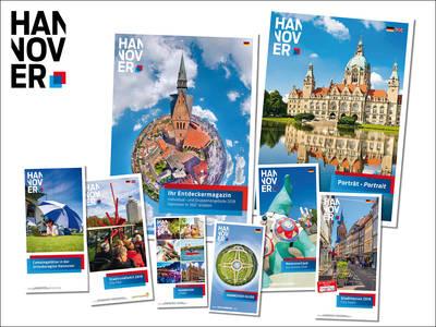 Onlineshop souvenirs onlineshop hannover besucher for Hannover souvenirs