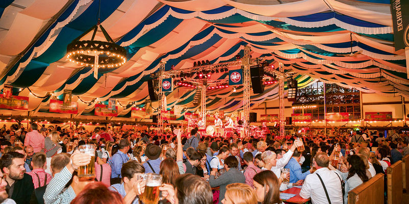 Hannover-Wiesn