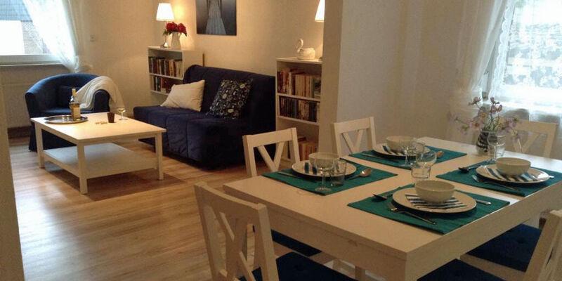 monteurzimmer monteurwohnung monteurunterkunft in hannover. Black Bedroom Furniture Sets. Home Design Ideas