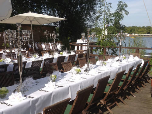 wedding location Hannoverscher-Yachtclub