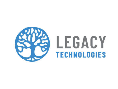 Legacy Technologies