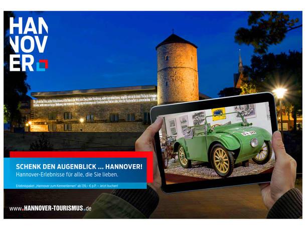 Kettler Gartenmobel B Ware : Hannover verschenken Hannover zum Kennenlernen