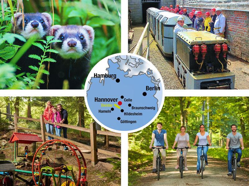 Tourismus hannover hotel veranstaltungen tipps for Hannover souvenirs