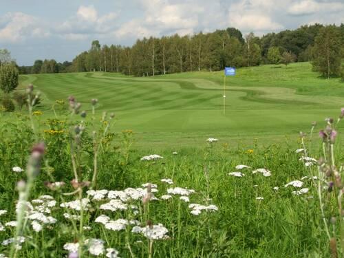 Golf House Hannover