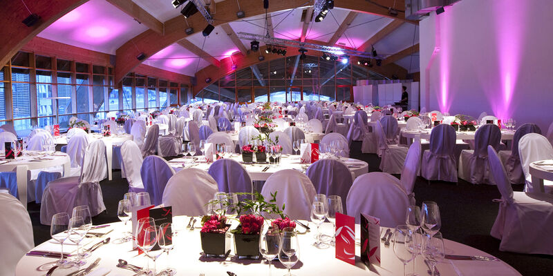 stadt events hannover