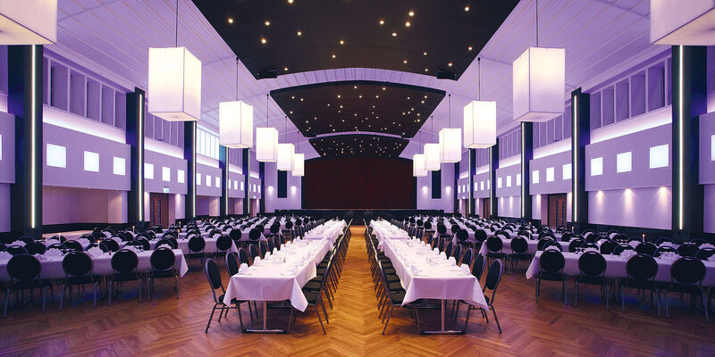Designhotel wienecke xi hannover congress selected for Essen design hotel