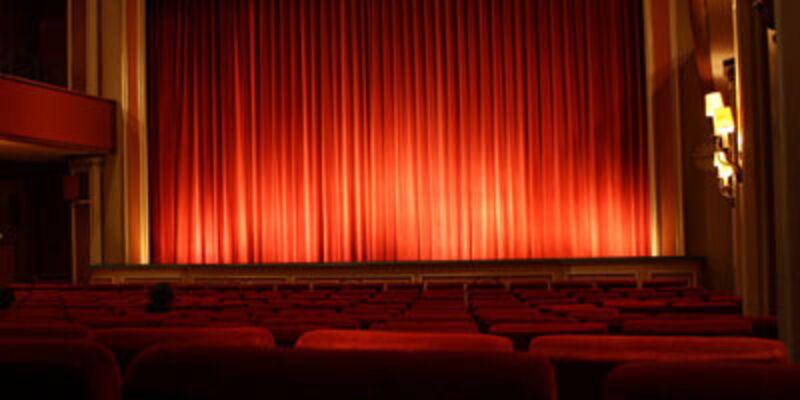 Hannover Kino