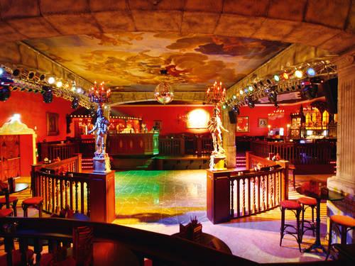 r 39 n 39 b hip hop latin nightlife lifestyle nightlife tourismus home. Black Bedroom Furniture Sets. Home Design Ideas
