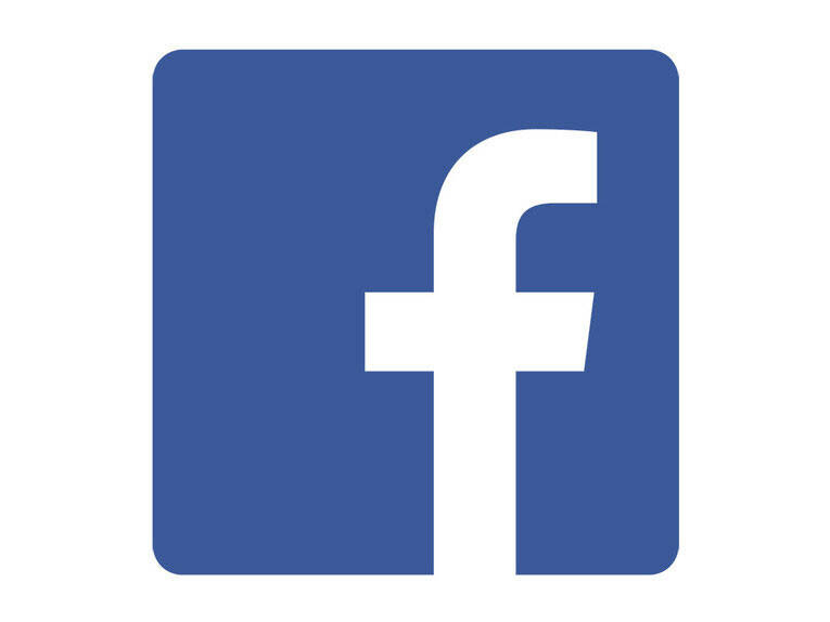 login facebook neu