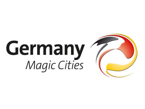 Magic Cities Germany