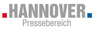 Feuerwerk Hannover: Tickets, Infos, Programm ...
