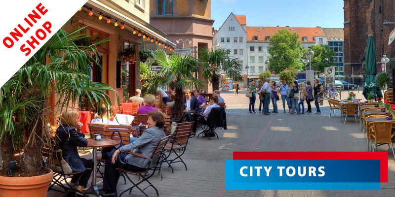 city tours package arrangements souvenirs online shop hannover. Black Bedroom Furniture Sets. Home Design Ideas