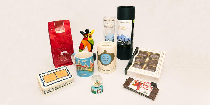 City tours package arrangements souvenirs online shop for Hannover souvenirs