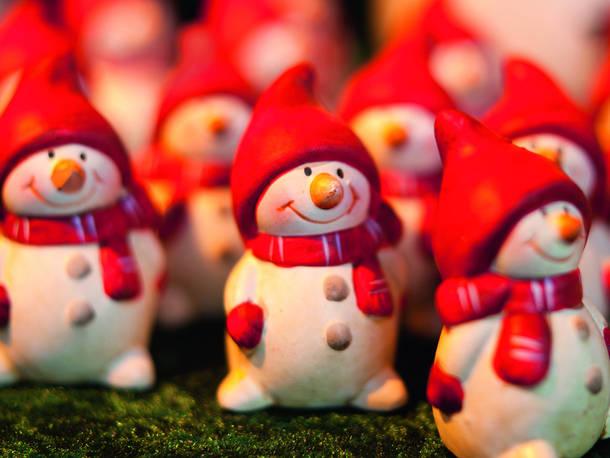 Kettler Gartenmobel B Ware : Hannover verschenken  Tipps und Termine, Geschenke, Weihnachten