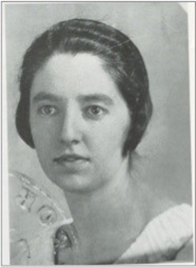 Dreyer, Liese