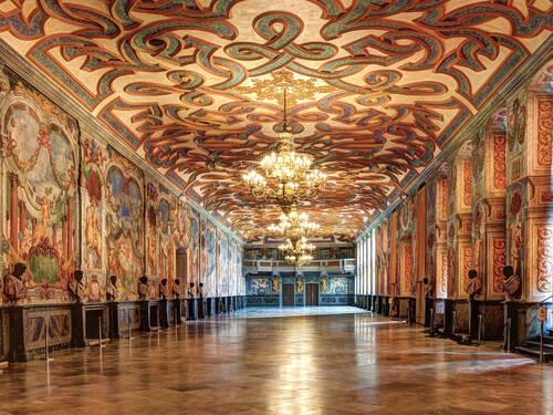 Die Galerie Herrenhausen Vermietungen Service Aktuelles Herrenhausen Hannover De Home Www Hannover De Herrenhausen