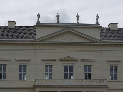 schloss herrenhausen herrenh user g rten herrenhausen home. Black Bedroom Furniture Sets. Home Design Ideas