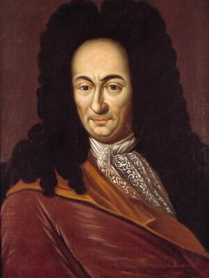 Gottfried-Wilhelm-Leibniz_alias_190xVari