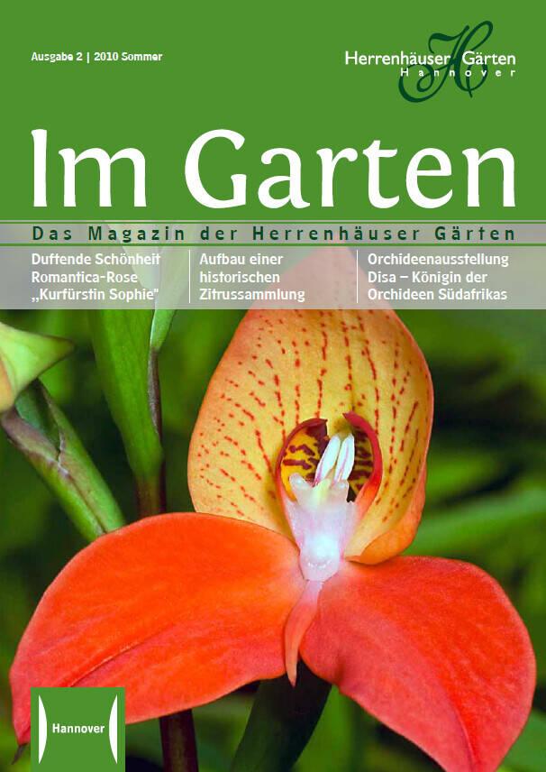 im garten 2 2010 archiv magazin im garten herrenhausen downloads landeshauptstadt. Black Bedroom Furniture Sets. Home Design Ideas