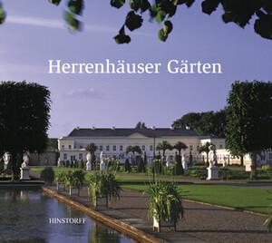 herrenhausen bildband gastronomie shopping publikationen service aktuelles. Black Bedroom Furniture Sets. Home Design Ideas