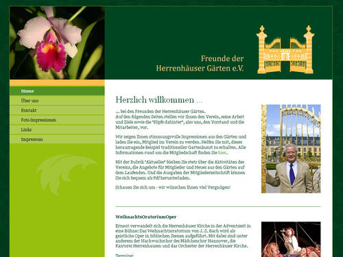 homepage-freunde