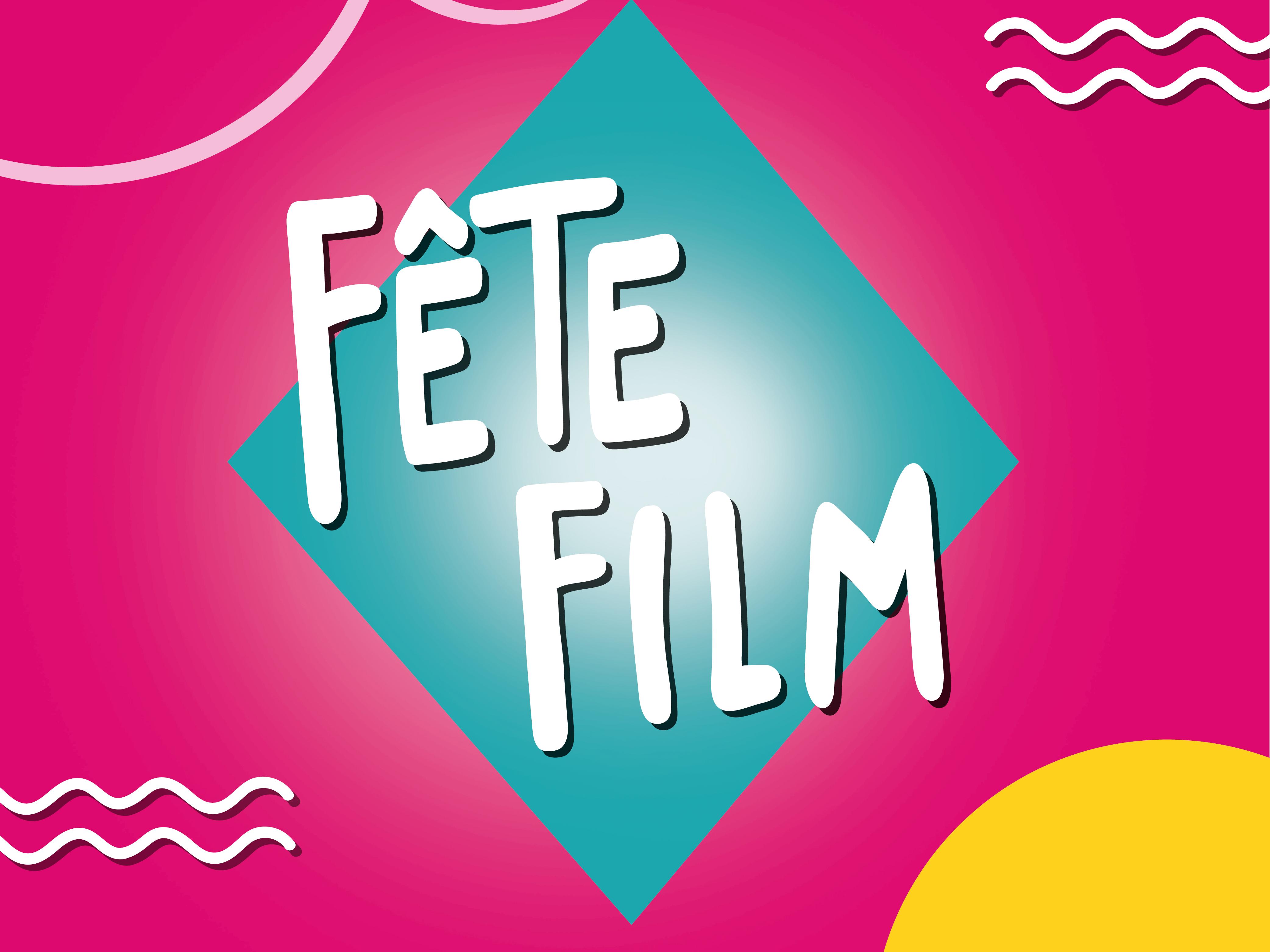 Der Fête-Film 2020