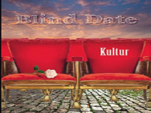 blind date hannover