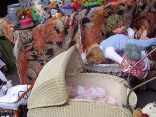 veranstaltungen freizeitheim linden freizeitheime stadtteilzentren freizeiteinrichtungen. Black Bedroom Furniture Sets. Home Design Ideas