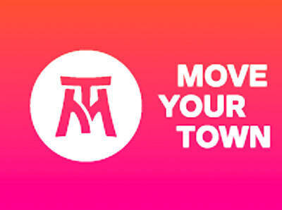 Move Your Town