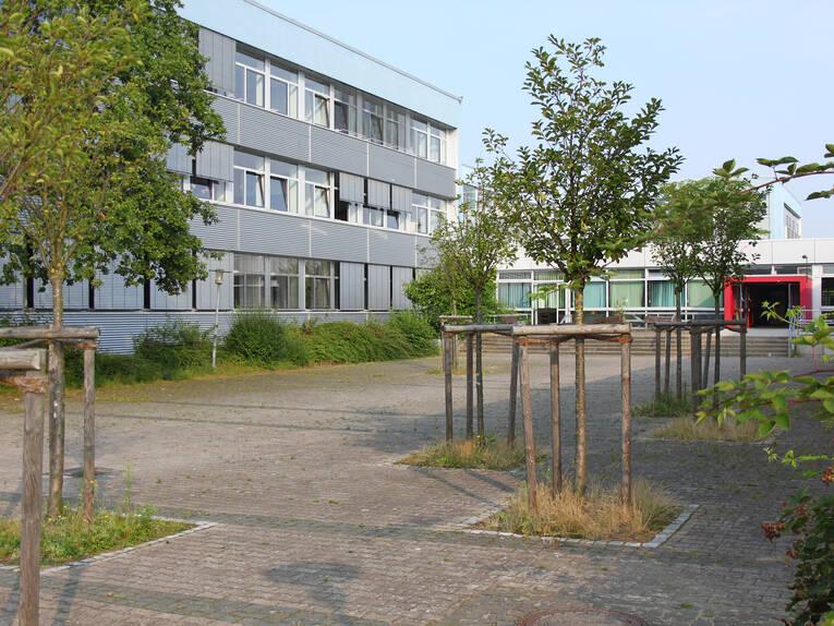 41f301d22969 Hannah-Arendt-Gymnasium Barsinghausen