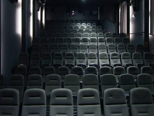 Arrival Veranstaltungen Und Filme Im Koki Programm Kino Im