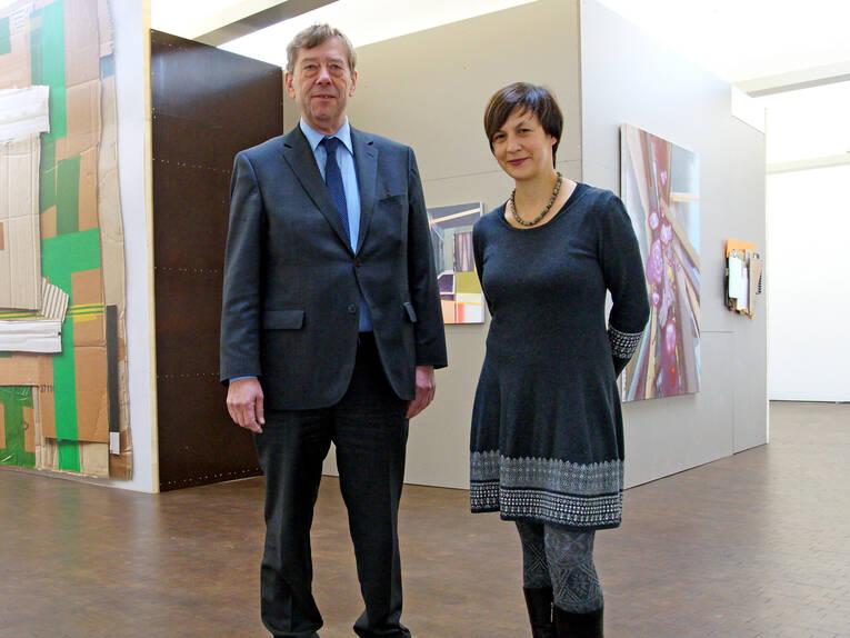 Kubus Hannover besondere akzente zum 20 zinnober in 2017 meldungsarchiv für das
