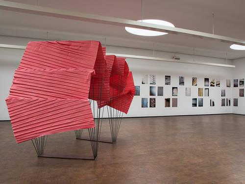 Kubus Hannover jahresprogramm der städtischen galerie kubus programm 2016